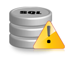 Recovery SQL Server